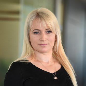 Sigita Dičmonienė