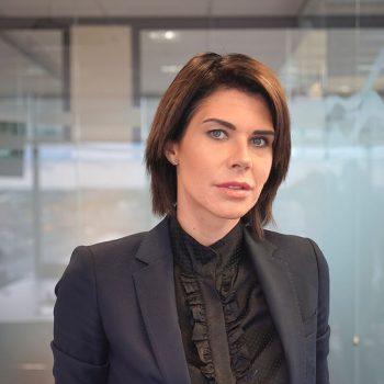 Aurelija Pilipčiuk